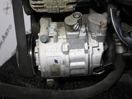 Двигатель VOLKSWAGEN BLX Контрактная| за 195 225 тг. в Новосибирск – фото 7