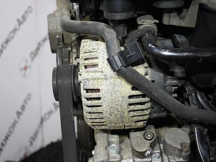 Двигатель VOLKSWAGEN BLX Контрактная| за 195 225 тг. в Новосибирск – фото 9