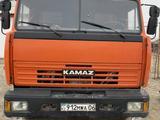 КамАЗ  65115 2006 года за 7 500 000 тг. в Атырау