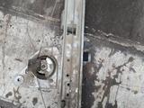 Стеклоподъемник за 12 000 тг. в Алматы – фото 2