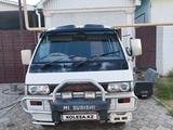 Mitsubishi Delica 1995 года за 1 800 000 тг. в Актау – фото 3