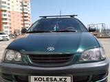 Toyota Avensis 1999 года за 2 500 000 тг. в Усть-Каменогорск