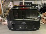 Дверь багажника на Subaru Impreza.67005-04509 за 1 000 тг. в Алматы