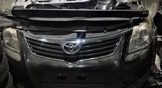 Авторазбор RM-Motors Almaty Lexus — Toyota (Лексус — Тайота) в Алматы