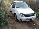 ВАЗ (Lada) Kalina 1119 (хэтчбек) 2012 года за 2 600 000 тг. в Костанай