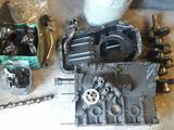 Двигатель 4d56 за 55 005 тг. в Темиртау