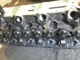 Двигатель 4d56 за 55 005 тг. в Темиртау – фото 3