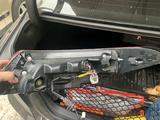 Фары задние на Toyota Camry 70 за 1 000 тг. в Алматы – фото 3