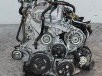 Мазда 3 двигатель zj 1.3 литра за 777 тг. в Алматы