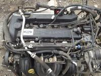 Двигатель Ford Maverick 3.0Л (форд маверик 3, 0л) за 666 тг. в Алматы