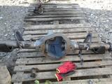 Чулок заднего моста в Усть-Каменогорск