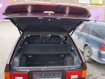ВАЗ (Lada) 2114 (хэтчбек) 2012 года за 1 290 000 тг. в Караганда – фото 8