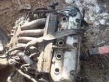 Хонда аскот двигитил об 2, 0барлык запчасттар бар за 150 000 тг. в Алматы