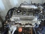 Двигатель 5S FE на камри 20 за 420 000 тг. в Алматы