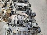 Двигатели из Европы на Ларгус за 280 000 тг. в Актобе