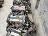 Двигатели из Европы на Ларгус за 280 000 тг. в Актобе – фото 3