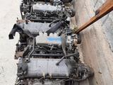 Двигатели из Европы на Ларгус за 280 000 тг. в Актобе – фото 4