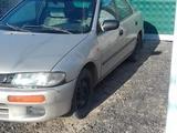 Mazda 323 1995 года за 1 050 000 тг. в Алматы