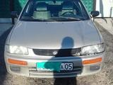 Mazda 323 1995 года за 1 050 000 тг. в Алматы – фото 3