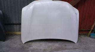 Капот на LX570 оригинал 2221 за 77 000 тг. в Нур-Султан (Астана)
