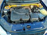 ВАЗ (Lada) Priora 2170 (седан) 2012 года за 2 100 000 тг. в Костанай – фото 3