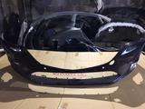Крышка багажника Peugeot 2008 пежо за 40 000 тг. в Караганда – фото 2