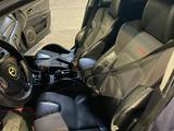 Mazda 3 2007 года за 3 500 000 тг. в Семей – фото 4