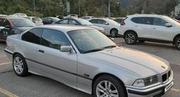 BMW 325 1993 года за 1 800 000 тг. в Алматы