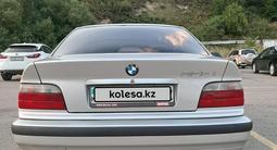BMW 325 1993 года за 1 800 000 тг. в Алматы – фото 5