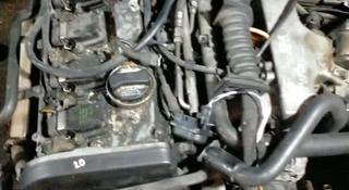 Двигатель АЕВ за 170 000 тг. в Алматы