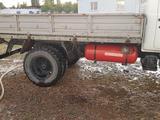 ГАЗ  3307 2005 года за 3 500 000 тг. в Тараз – фото 5