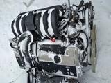 Двигатель 104 2.8 за 586 тг. в Караганда