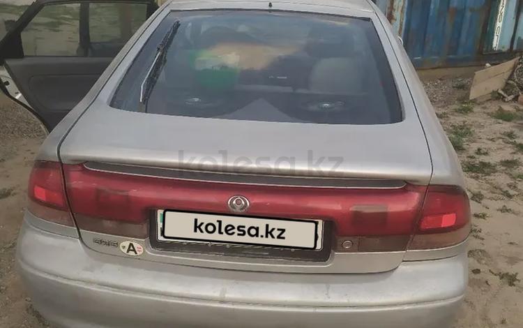 Mazda Cronos 1992 года за 800 000 тг. в Алматы