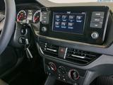Volkswagen Polo Respect 2021 года за 7 670 000 тг. в Уральск – фото 5