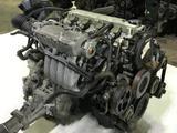 Двигатель Mitsubishi 4G69 2.4 MIVEC 16V за 370 000 тг. в Петропавловск – фото 2