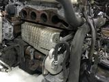Двигатель Mitsubishi 4G69 2.4 MIVEC 16V за 370 000 тг. в Петропавловск – фото 4