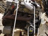 Двигатель ssangyong Korando 2.9I 98 л/с 662.910 за 447 527 тг. в Челябинск – фото 2