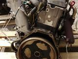 Двигатель ssangyong Korando 2.9I 98 л/с 662.910 за 447 527 тг. в Челябинск – фото 4