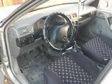 Opel Vectra 1992 года за 900 000 тг. в Шымкент – фото 2