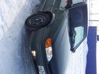 ВАЗ (Lada) 2113 (хэтчбек) 2006 года за 750 000 тг. в Актобе