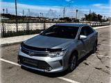 Toyota Camry 2015 года за 9 800 000 тг. в Тараз