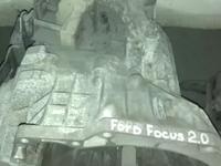 Мкпп форд фокус за 888 тг. в Павлодар