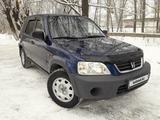 Honda CR-V 1999 года за 3 050 000 тг. в Алматы – фото 3