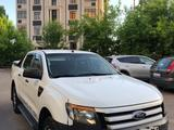 Ford Ranger 2014 года за 8 500 000 тг. в Нур-Султан (Астана)