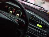 ВАЗ (Lada) 2114 (хэтчбек) 2007 года за 660 000 тг. в Кокшетау – фото 4