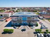 Ravon Centre — Автоцентр Бахус в Караганда