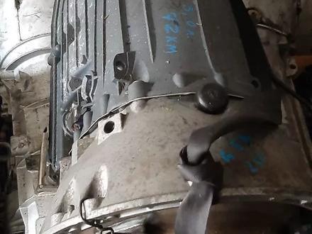 W220 за 707 тг. в Шымкент