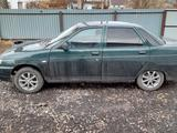 ВАЗ (Lada) 2110 (седан) 2004 года за 600 000 тг. в Караганда