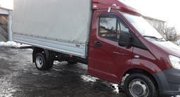 ГАЗ ГАЗель NEXT 2013 года за 6 500 000 тг. в Кокшетау