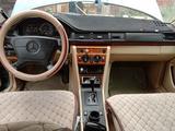 Mercedes-Benz E 220 1992 года за 1 450 000 тг. в Каскелен